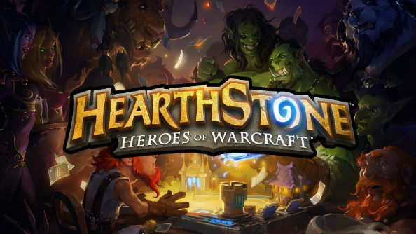 Hearthstone hacking can compromise your PC, say antivirus firm