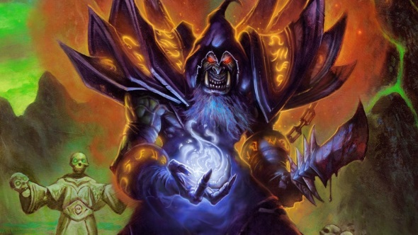 The best Hearthstone decks for beginners | PCGamesN
