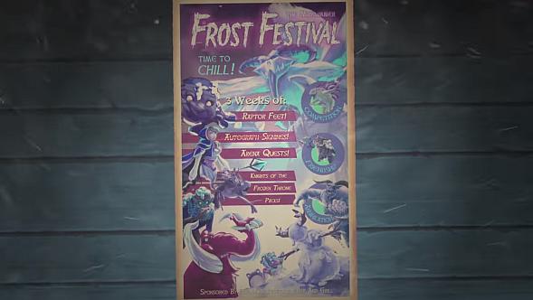 Hearthstone_frost_festival