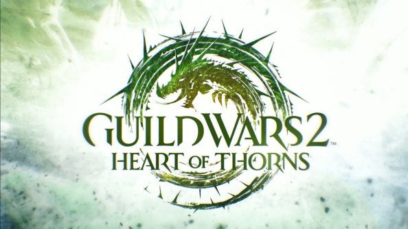 ArenaNet unveils Guild Wars 2's first expansion: Heart of Thorns
