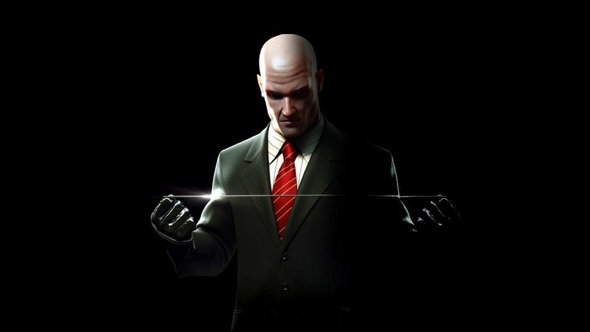 Hitman Statistics Stats First Season Coconut Kill ken morgan