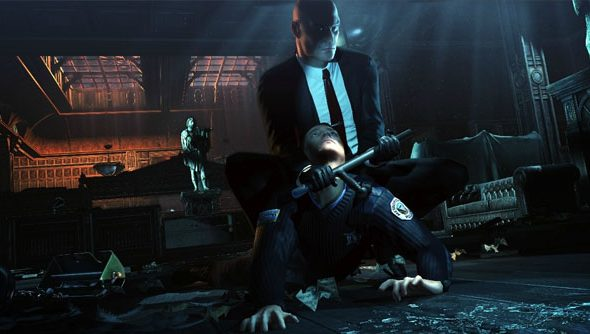 Hitman_absolution_contracts_mode