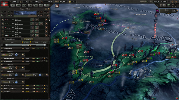 "Hearts of Iron 4 is shaping up to make ""The Good War"" a ..."