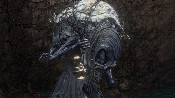 12 Dark Souls 3 Tips And Tricks That Are New To The Series Pcgamesn One piece by oda program : 12 dark souls 3 tips and tricks that