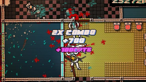 Hotline_Miami_Preview