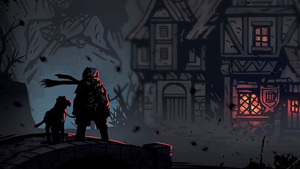 Darkest Dungeon Update 2