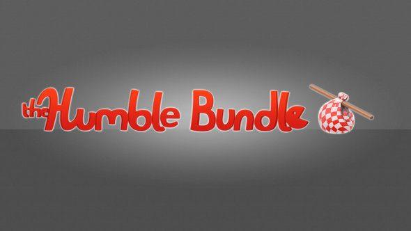 Humble Bundle Publishing Indie Platform for Developers