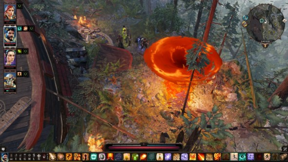 Divinity: Original Sin 2 mods – the best creations on the Steam