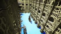 Hyperscale_Minecraft_3
