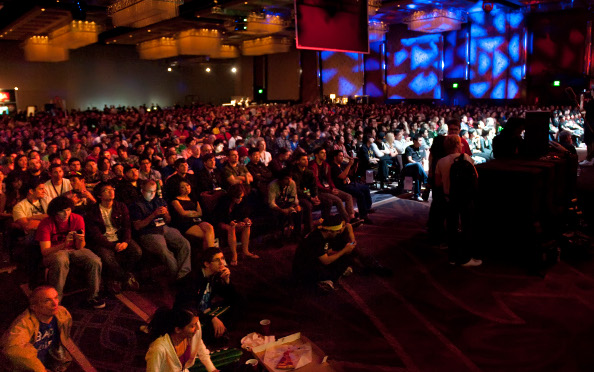 IPL5 preview: the biggest weekend for League of Legends since the Season 2 playoffs