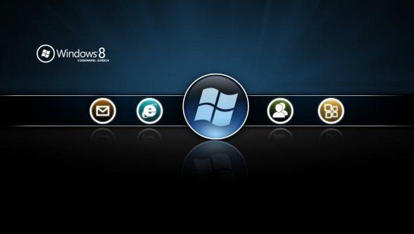 Icon-Windows-8-Wallpaper