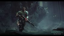 Immortal Unchained Announcement Norse Action RPG