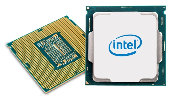 Intel Coffee Lake stock levels are very limited worldwide at launch