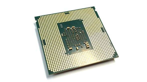 Intel Core i3 7350K performance