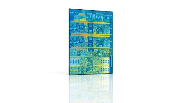 Intel 200-series architecture