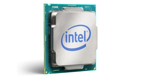 Intel Core i7 7700K performance