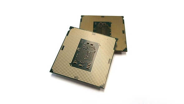 Intel Core i7 7700K specs