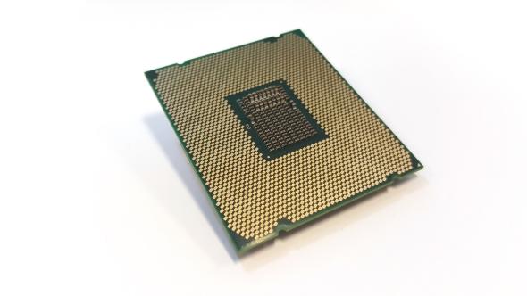 Intel Core i9 7900X specs