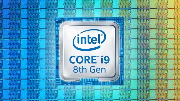 Intel Core i9 release date