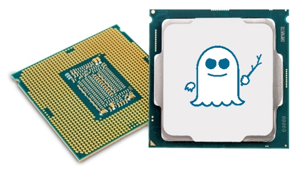 Microsoft are offering to turn off Intel's random reboot Spectre