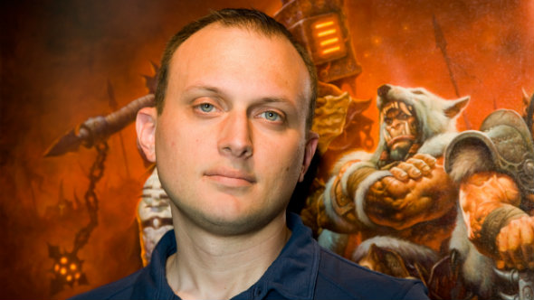 Blizzard are streaming a live WoW Legion Q&A on Twitch, September 9