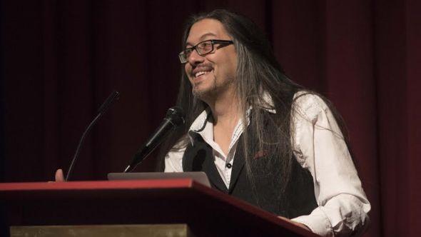 John Romero interview