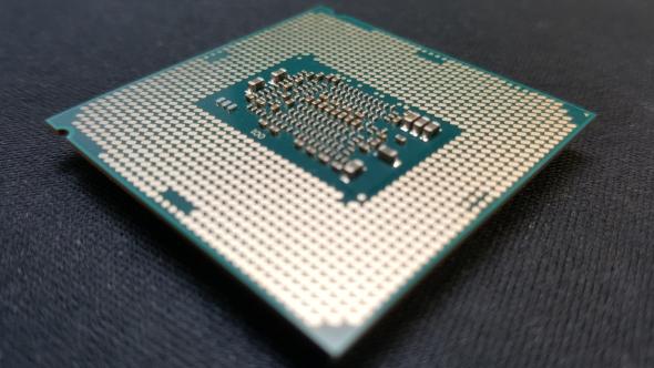 Intel Kaby Lake OS support
