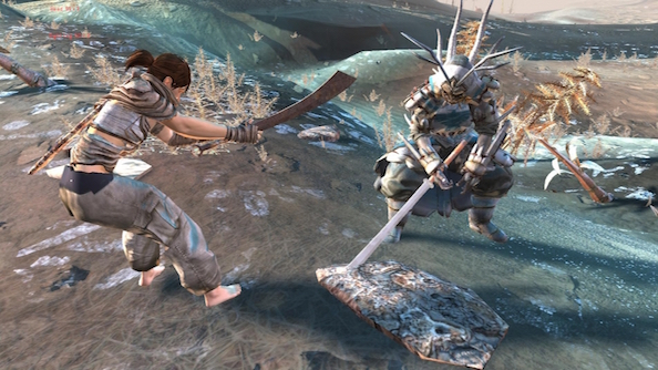 Kenshi giveaway! Win one of 100 copies of this sandbox RPG, worth $19.99!