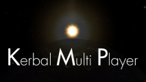 Kerbal Multi Player