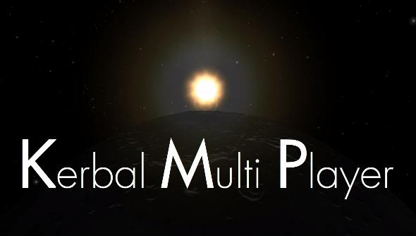 Kerbal Multi Player