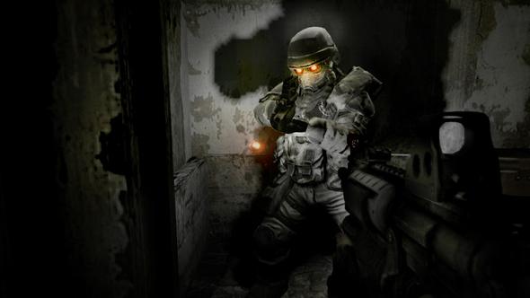 Killzone 2 PC