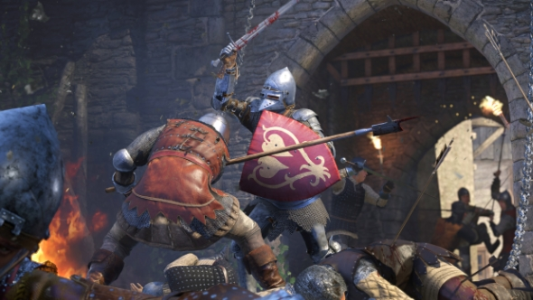 Kingdom Come: Deliverance console commands – useful codes for the
