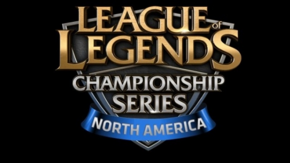 Counter Logic Gaming fined $10,000 for poaching in League of Legends LCS