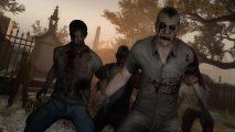 Left 4 Dead 3: an undead wish list