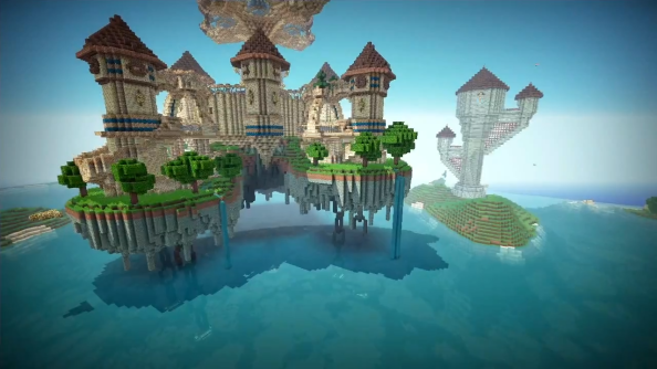 Legends_of_Mythica_Minecraft