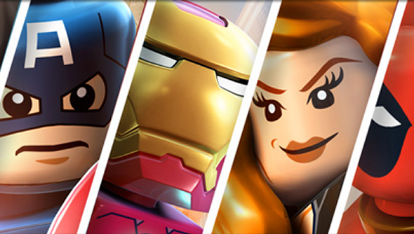 Lego_Marvel_Superheroes
