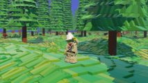 Lego Worlds Early Access review