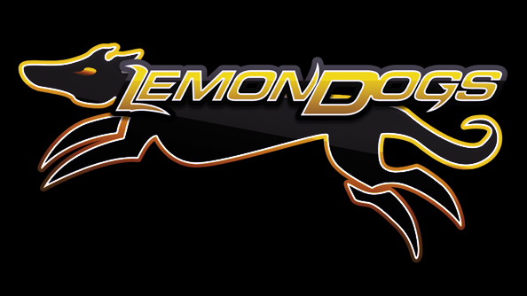 LemonDogs League of Legends Riot