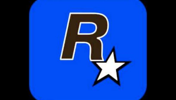 Leslie Benzies quits Rockstar North