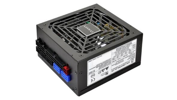 Lian Li's mini ITX PSUs