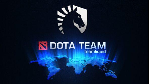Liquid_Dota_2_logo