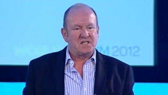 Livingstone_broadband_world_forum
