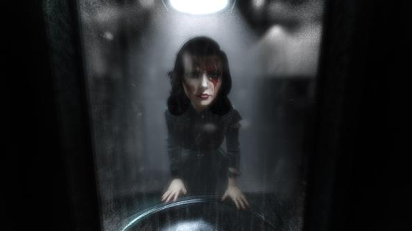 BioShock Infinite Burial at Sea Part Two