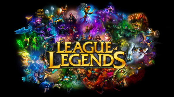 League of Legends Season 3 North American and EU online qualifiers today