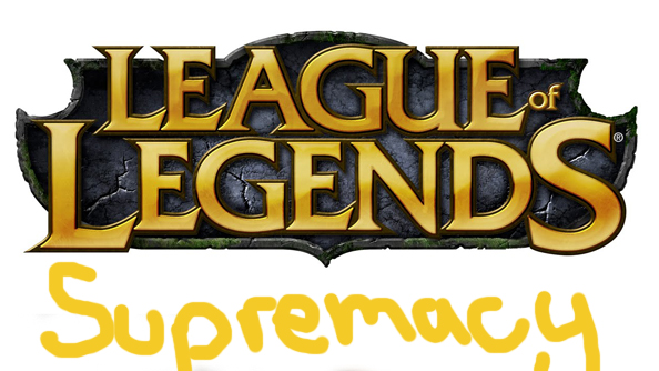What is League of Legends: Supremacy?