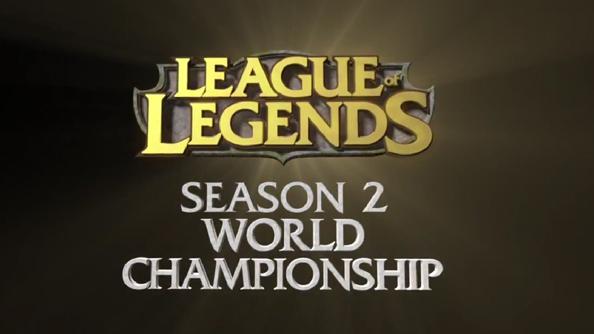 The Season 2 World Championship, And The $3,000,000 Prize Pot