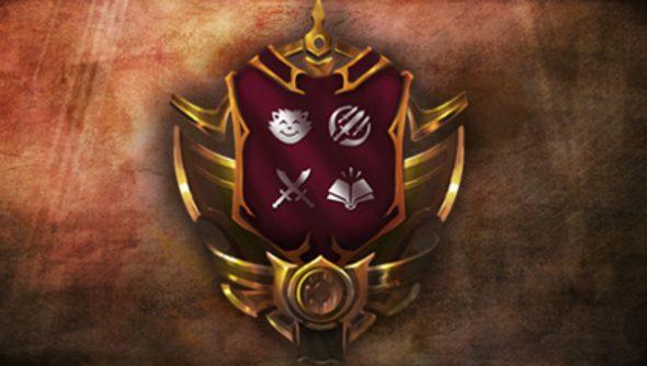 LoL_Honor_logo