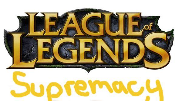 LoL_Supremacy