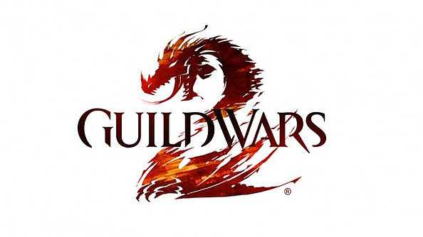 Guild Wars 2 is free for 2880 minutes this weekend