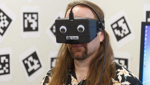 Ludwig_Oculus